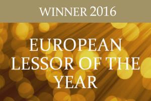 leasing-life-award-2016